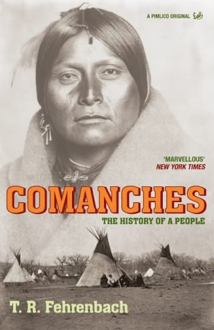 http://www.nativeamerican.co.uk/comanches.jpg