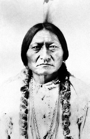 sittingbull.jpg